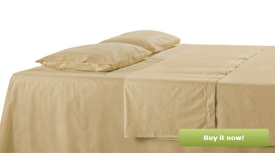 Camel Bedding