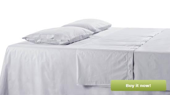Gray Bedding