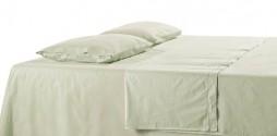 bed-sheets-light-sage