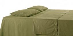 bed-sheets-olive