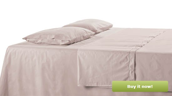 Taupe Bedding