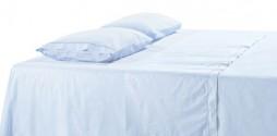 sateen-bed-sheets-light-blue