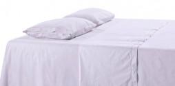 sateen-bed-sheets-light-purple