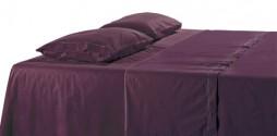 sateen-bed-sheets-purple