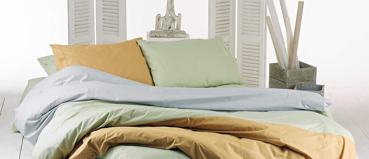 Blog Custom-bedding.com