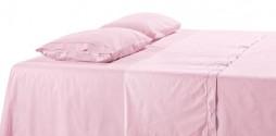 lenzuola-raso-rosa