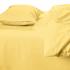 Biancheria da letto in vendita: scegli la tua preferita